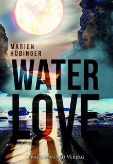 "Rezension zu ""Water Love"""