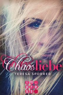 "Cover Reveal zu ""Chaosliebe"""