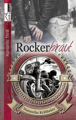 "[Rezension] ""Rockerbraut"""
