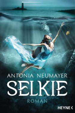 "Rezension zu ""Selkie"""
