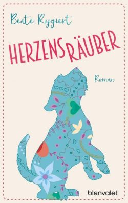"""[Rezension] """"Herzensräuber"""""""