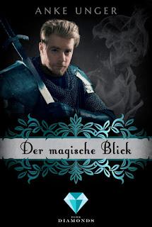 """[Rezension] """"Der magische Blick"""""""
