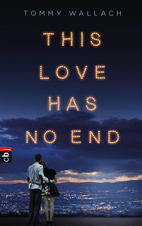 "[Rezension] ""This Love has no End"""