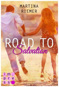 "[Rezension] ""Road to Salvation"""