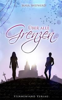"""Rezension zu """"Über alle Grenzen: Anna und Yasin"""""""