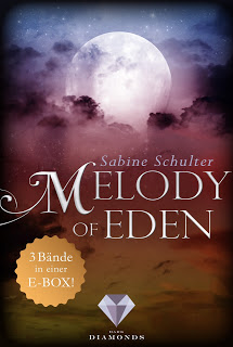 "Rezension zu ""Melody of Eden – E-Box"""