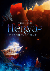 "[Rezension] ""Flerya: Drachenschlaf"""