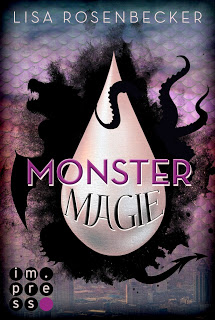"[Rezension] ""Monstermagie"""