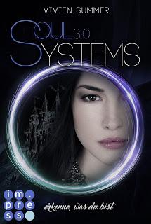 """Rezension zu """"SoulSystems: Erkenne, was du bist"""""""