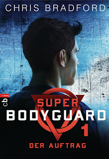"[Rezension] ""Super Bodyguard 1"""