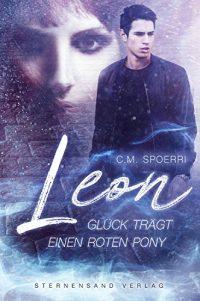 """[Rezension] """"Leon – Glück trägt einen roten Pony"""""""
