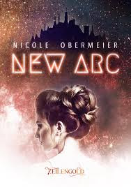 "Rezension zu ""New Arc"""