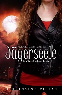 "[Rezension] ""Jägerseele"""