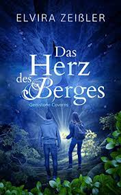 """[Rezension] """"Das Herz des Berges"""""""