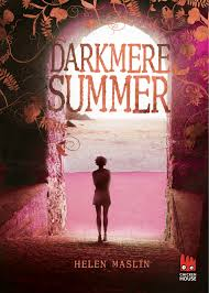 "[Rezension] ""Darkmere Summer"""