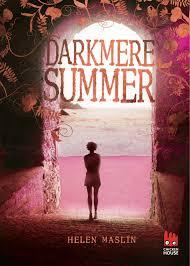 """[Rezension] """"Darkmere Summer"""""""