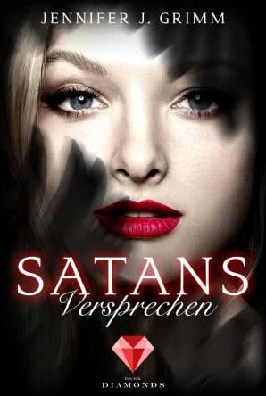 "[Rezension] ""Satans Versprechen"""