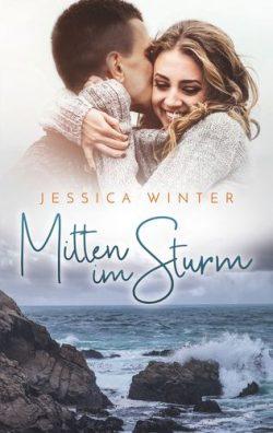 """Rezension zu """"Mitten im Sturm"""""""