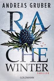 "[Rezension] ""Rachewinter"""