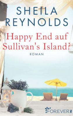 "Rezension zu ""Happy End auf Sullivan's Island?"""