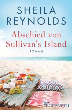 """Rezension zu """"Abschied von Sullivan's Island"""""""