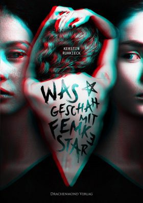 [Rezension] Was geschah mit Femke Star?