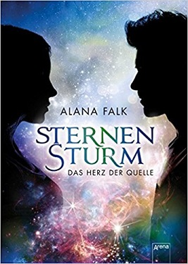 [Rezension] Sternensturm