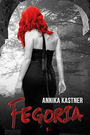[Rezension] Fegoria