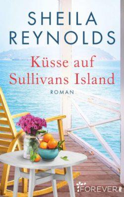"""Rezension zu """"Küsse auf Sullivans Island"""""""