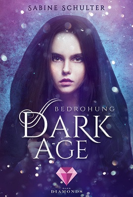 [Rezension] Dark Age: Bedrohung