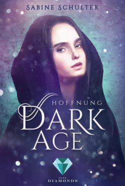"""Rezension zu """"Dark Age: Hoffnung"""""""