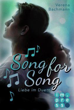 """Rezension zu """"Song for Song: Liebe im Duett"""""""