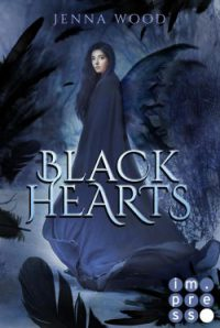 [Rezension] Black Hearts