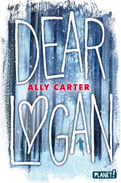 "Rezension zu ""Dear Logan"""