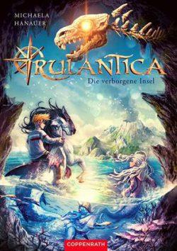 "Rezension zu ""Rulantica: Die verborgene Insel"""