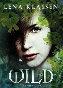[Rezension] Wild