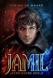 [Rezension] Jamil: Zerrissene Seele