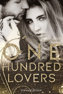 [Rezension] One Hundred Lovers