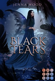 [Rezension] Black Tears