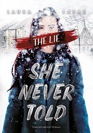 [Rezension] The Lie She Never Told