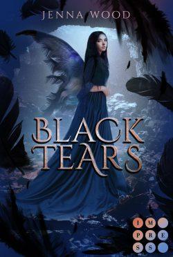 "Rezension zu ""Black Tears"""