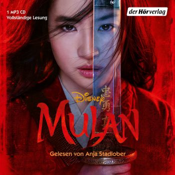 "Rezension zu ""Mulan"""