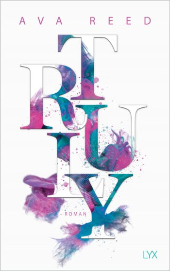 "Rezension zu ""Truly"""