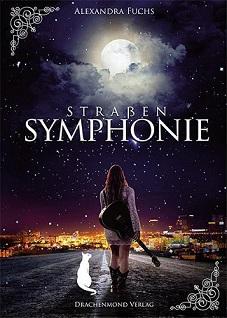 [Rezension] Straßensymphonie