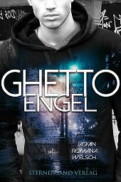 [Rezension] Ghetto Engel